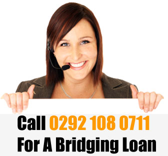 Bad Credit Bridging Loans & Finance From Jubilee