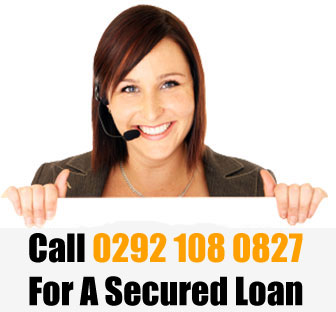 Getting loan with bad credit image 4