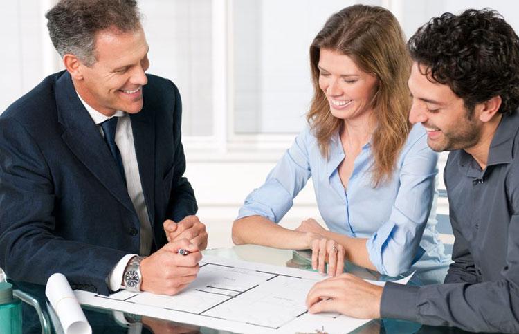 Development Finance Photo