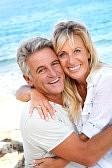 lifetime mortgage couple