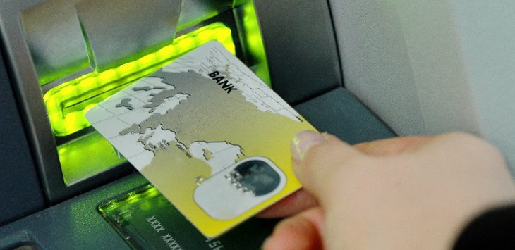 consumer debt help img 3485