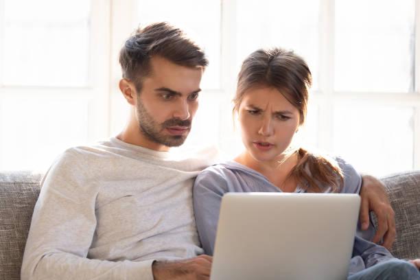 couple in debt img v1