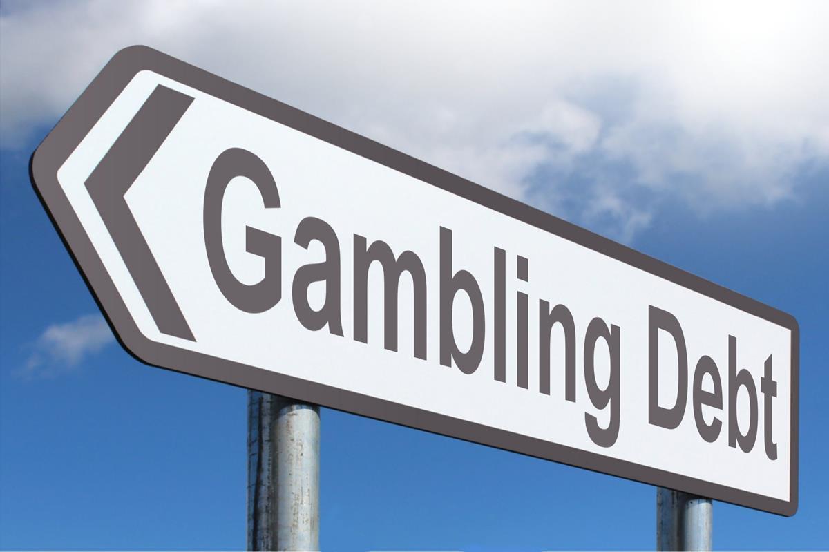 gambling debt bankruptcy img57