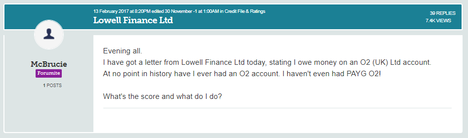 lowell forum post img