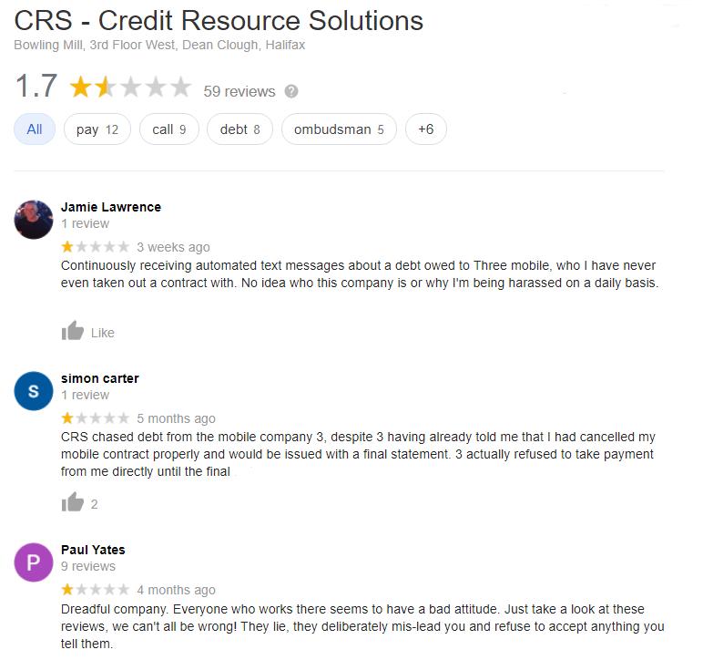 crs debt forum img 3